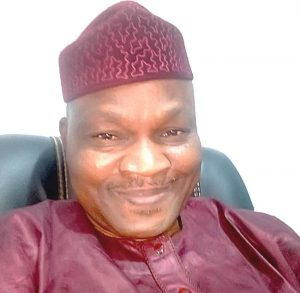 Northern leaders must speak up in support of 2023 Southern Presidency —S/West APC