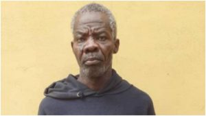 Shocking! General Overseer Of Ogun Church Exposed After Impregnating Two Teenage Sisters