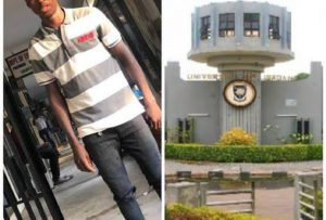 Student's death: FG seals Ibadan factory
