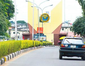 UNILAG council appoints Omololu Soyombo as acting VC