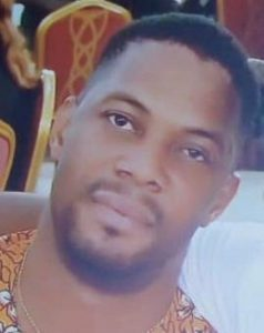 Unknown assailants kill Gov. Obiano's aide on security