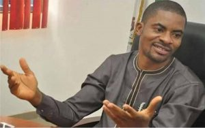 2023: Tinubu's political career will end if he contests presidential election – Deji Adeyanju