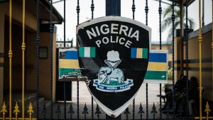 Anambra: Police parade 80 suspected cultists, recover firearms