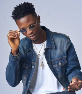"""#BBNaija: """"The First Thing I Will Do When I Get Home Is Take My Mum For Check-Up"""" – Laycon (Video))"""