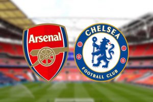 Carabao Cup: Arsenal, Chelsea's possible opponents after they qualify for fourth round