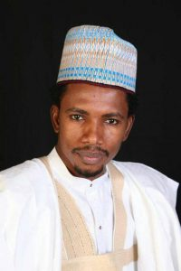 Court orders Elisha Abbo to pay N50 million for assaulting a woman in sex toy shop
