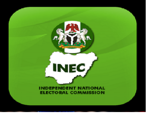 Edo 2020: We are fully prepared ― INEC