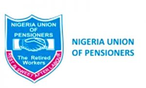 FG extends removal of 23,089 pensioners from payroll to end of October