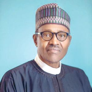 Fuel, electricity price increase, decision taken in Nigerians' interest, says Buhari
