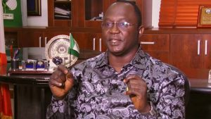 Fuel pump/electricity hike: NLC gives update on nationwide protest