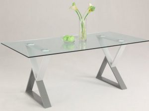 Glass tables can cause life-threatening injuries