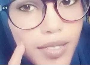 Horror As 19-year-old Woman Is Raped By 11 Men And Thrown To Her Death From Building