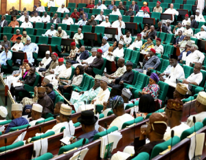 House to take action against MDAs failing to implement budget ― Gbajabiamila