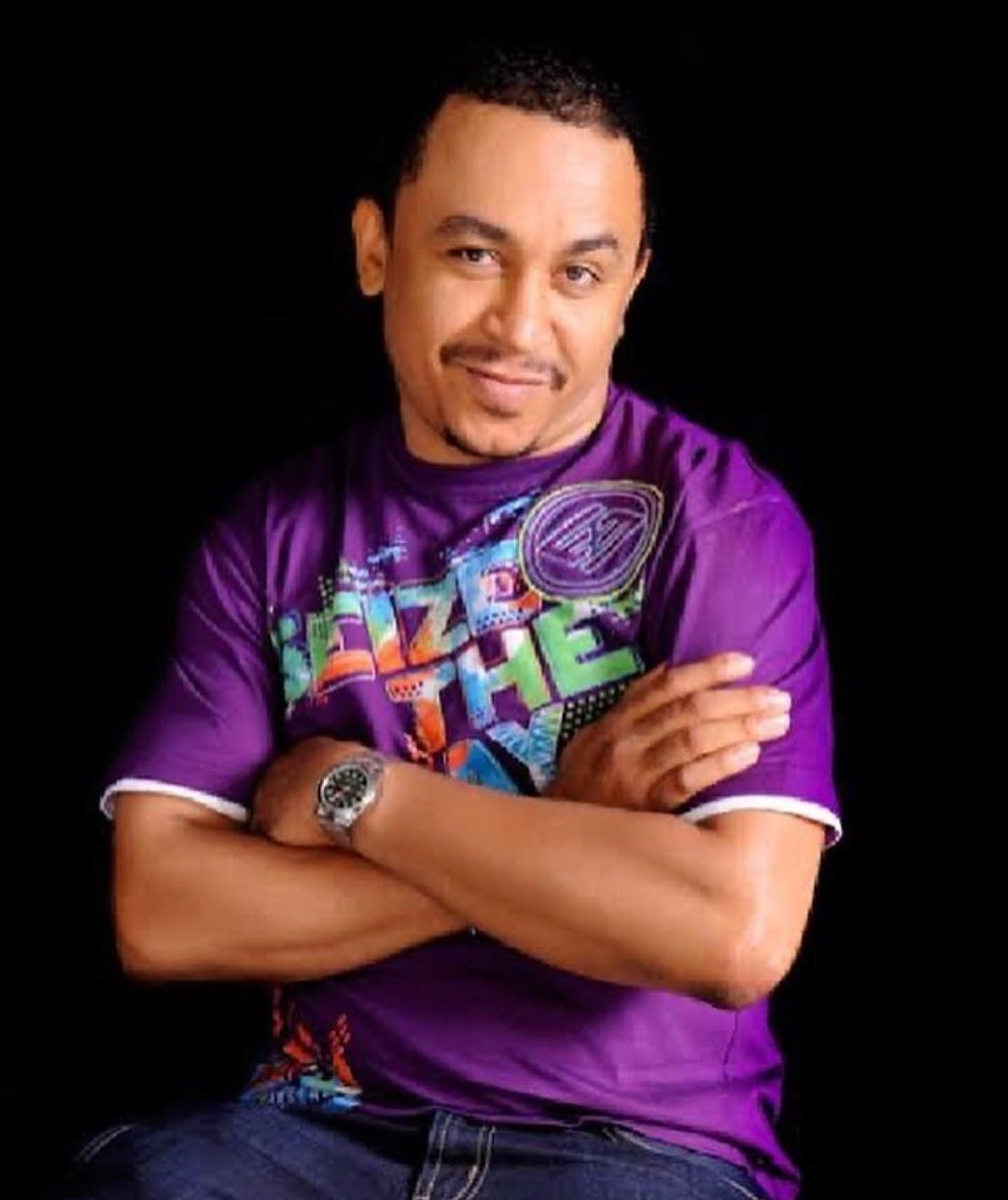Daddy freeze curses