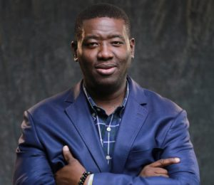 """""""I have been wearing the same shoes for the last 12 weeks"""" – Daddy GO's son, Leke Adeboye writes"""