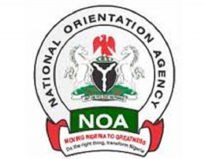 Independence Day: NOA launches #4ABetterNigeria video contest