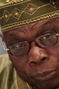 Insecurity: Elder Statesmen Counter Obasanjo, Say Buhari Has More Achievements on Security Than Predecessors