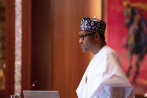 Insecurity In Zamfara: PAPs Call On Buhari To Arrest Trouble Makers