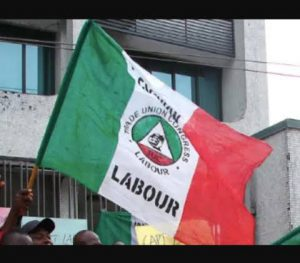 JUST IN | NLC, TUC Suspend Nationwide Strike before Take off