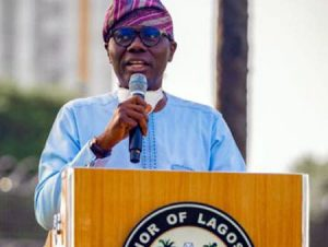 Lagos woos private sector on road rehabilitation, maintenance