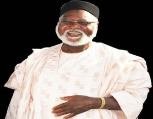 Nigeria at 60: Former Head of State, Abdulsalam says Nigeria not a failed country