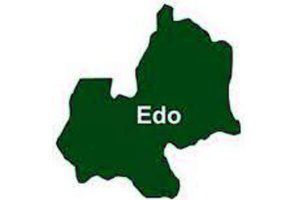 OPINION | God-wins, Edo and Lessons Learnt,By ReubenAbati