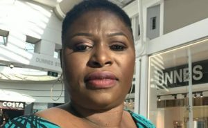 OPINION | MFM – Is Maureen Badejo Really Fighting for the TRUTH, the British People and the Public?, By Betty Alade