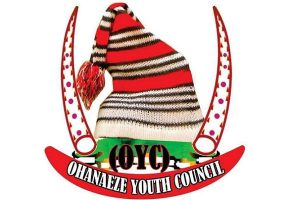 OYC blast IPOB Over Unholy Alliance With Yoruba Agitators