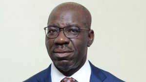 Repay Edo people – Abdulsalami Abubakar tells Obaseki