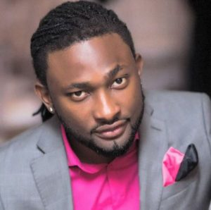 """Stay single if you love too hard because this generation don't appreciate it"" – Uti Nwachukwu advises"