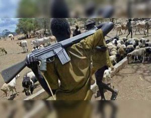 Suspected herdsmen attack Gov Ortom's village, kill three, injure six