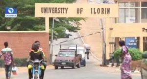 UNILORIN Announces Resumption of Classes