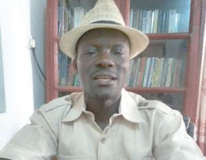 Water Resources bill is dead on arrival, will cause anarchy if… —Mulade, Gbaramatu Kingdom chief
