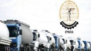 Why petroleum marketers will not join planned strike – IPMAN