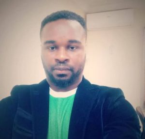60th Independence Anniversary Of Tears, Pain, And Suffering – By Alexander Ubani
