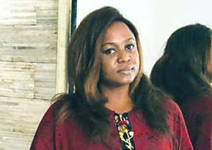 Access to finance, gender discrimination pose challenges to women entrepreneurs —Olatunji