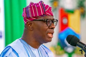 BREAKING: Lagos Govt to relax curfew from Saturday morning