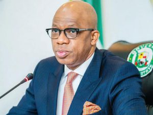 COVID-19: Gov Abiodun approves full reopening of all businesses in Ogun
