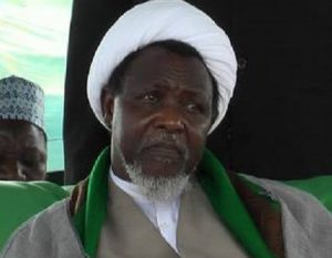 El-Zakzaky is not dead, IMN dispels death rumour