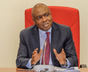 End SARS: Lekki shooting is a massacre – Saraki