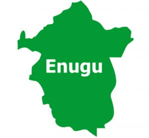 End SARS protests: Enugu State very calm, peaceful – Police DIG