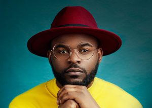 "#EndSARS: ""I'm not afraid to die"" – Falz tells CNN"