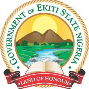 Govt debunks news of Army harassing protesters in Ado Ekiti