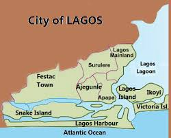 Hoodlums Attack: How We Secured Surulere from Hoodlums, By Lagos Youth Leader