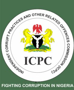 ICPC Arraigns Federal Lawmaker Egwakhide Over N1.6m Bribe