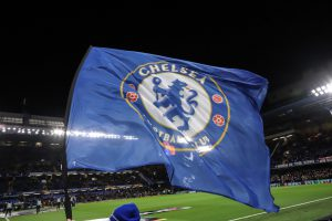Interesting reasons Chelsea can upstage Manchester United in Premier League this Saturday