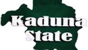 Kaduna Govt. extends curfew to cover whole state