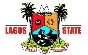 Looting: Lagos govt warned against politicizing financial support for victims