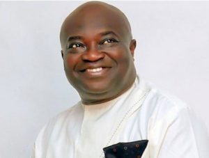 Planned protest: Abia home land security caution the youths