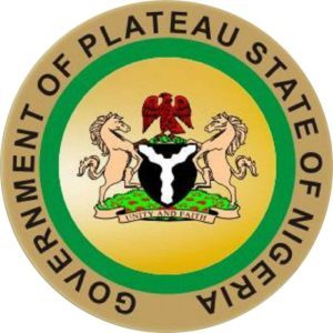 Plateau government designates 7 courts to prosecute 307 suspected looters, hoodlums